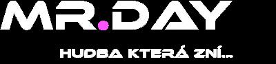 logo_large-1